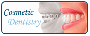 Cosmetic Dental Care Dentists in Geelong