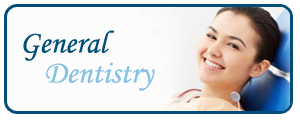 General Dental Care Dentists in Geelong