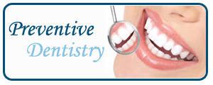 Preventive Dental Care Dentists in Geelong