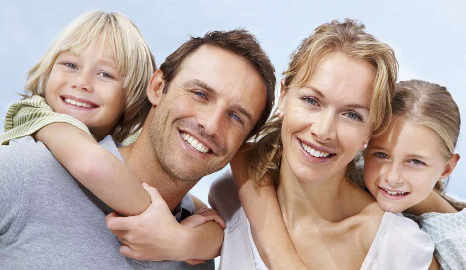 Family Dentists in Geelong