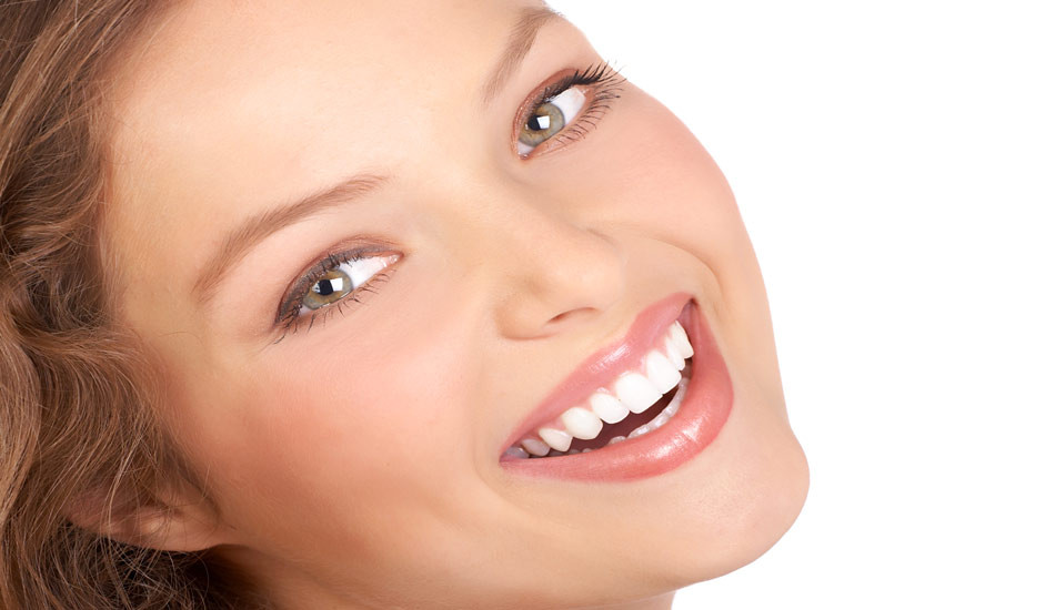 Cosmetic Dentist Geelong