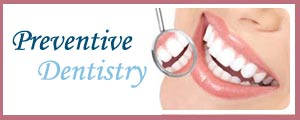 Preventive Dentistry Geelong