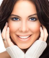 Cosmetic Dentistry Geelong
