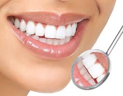 preventive dentistry dentist in Geelong