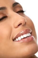 Sedation Dentistry in Geelong